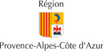 diagnostic immobilier en region PACA